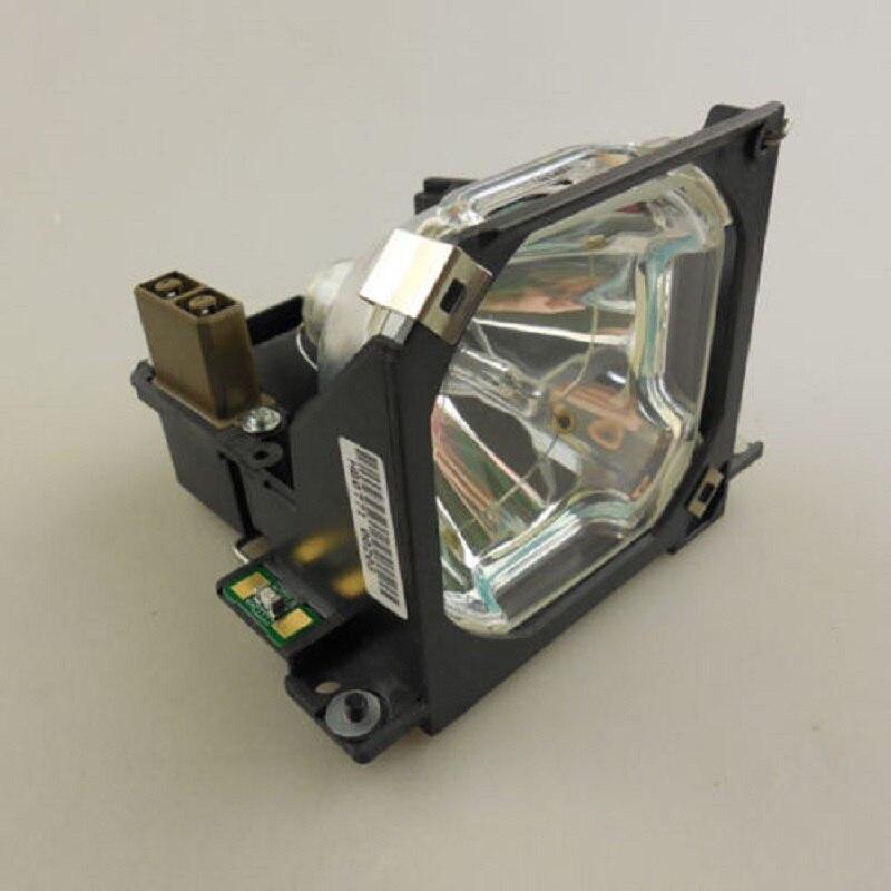 Подробнее о Projector bulb with hosuing ELPLP08/V13H010L08 for Espon EMP-8000/EMP-9000/EMP-8000NL/EMP-9000NL/PowerLite 8000i/PowerLite 9000i projector bulb with hosuing elplp08 v13h010l08 for espon emp 8000 emp 9000 emp 8000nl emp 9000nl powerlite 8000i powerlite 9000i