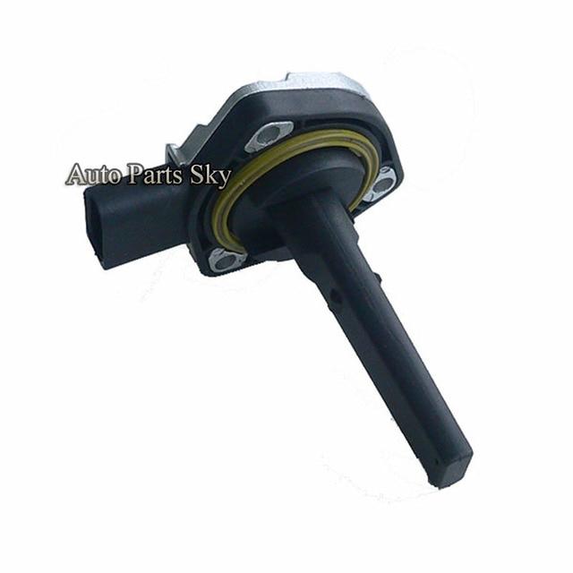 New Oil level sensor 12617508003 FOR   E46 E39 E60 E38 E83 E53 E85 E52