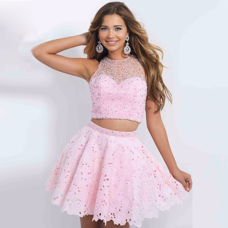 Stores Buy Homecoming Dresses