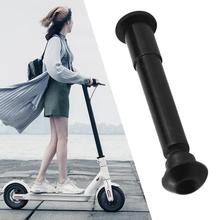 Carbon Steel Electric Scooter Lock Screw For Mi M365/Pro Folding Nut Accessories High Quality New