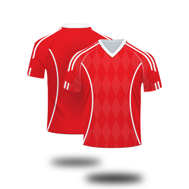 Superior Cool Teamwear Professional Customized Football Jersey Shirt Soccer  Jersey Training Training Soccer pants For Child Men 496e09198