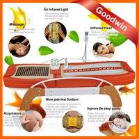 Ceragem Massage Bed Modern Design Soft Mattress Japan Massage Bed GW JT06