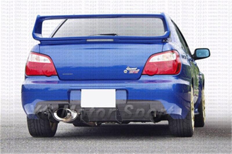 "4.5/""-8/"" New! Fits Front Rear Wind Splitter Rod Support Bumper Stabalizer Lengh"