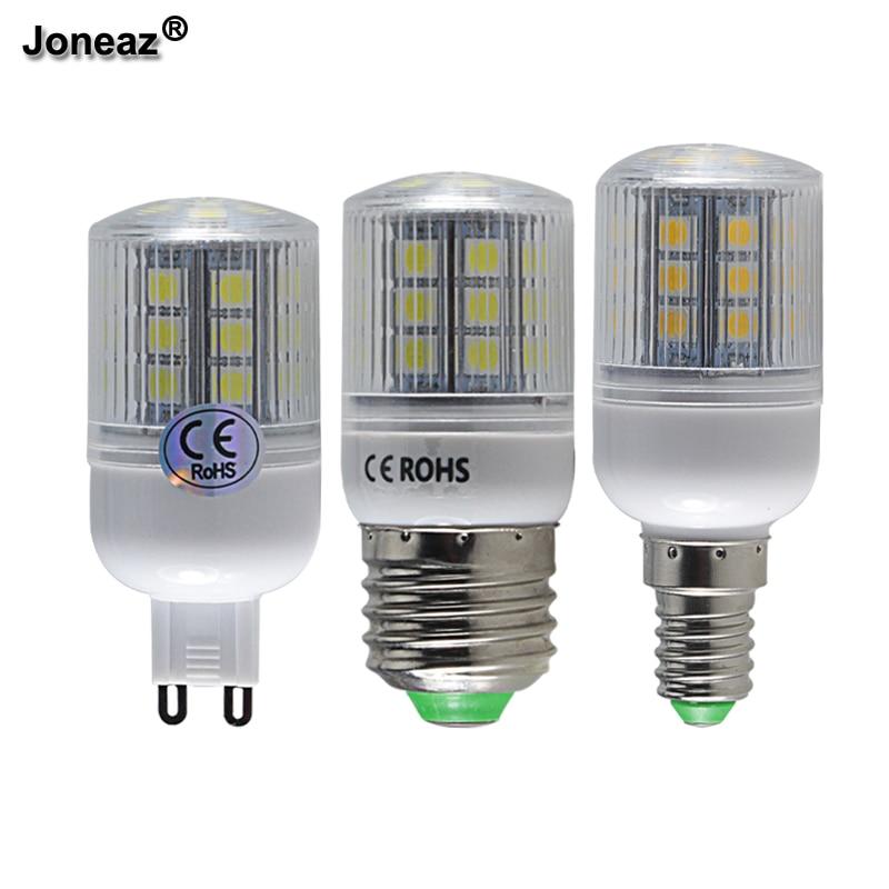 12pcs LED strip for Samsung UA48HU5900 2014SVS/_UHD/_48/_3228 LM41-00088S  00088T