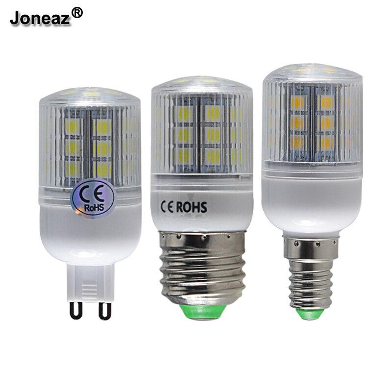 B441 Set of 50 NEW Ultra Halogen 12V//25W Bi-Pin G5.3 Replacement Light Bulb
