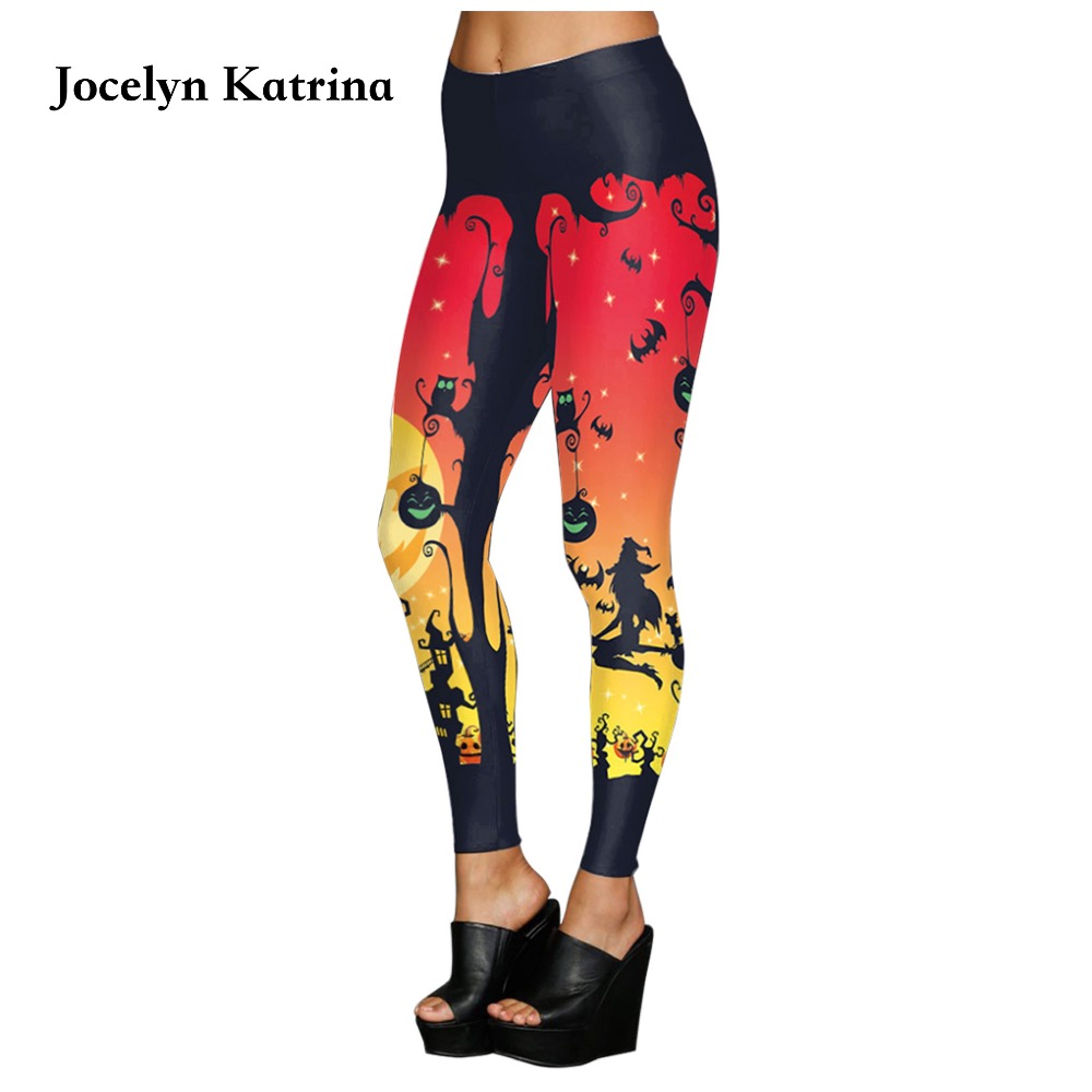 2017 New Yoga Pants Women Running Pants Sexy Gym Fitness Yoga Leggings Pant Tights Workout Leggings Compression Pants