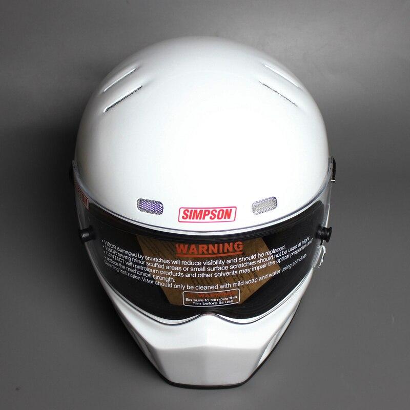 CGR ATV 1 carting capacete motorcycle helmets full face racing Helmet glass Fiber Reinforced Plastics starwars