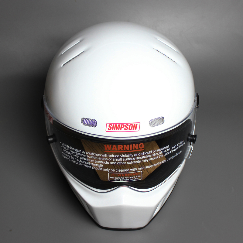 CGR ATV-1 картинг capacete мотоциклетные шлемы анфас Гонки шлем стеклопластики starwars шлем со свиньей