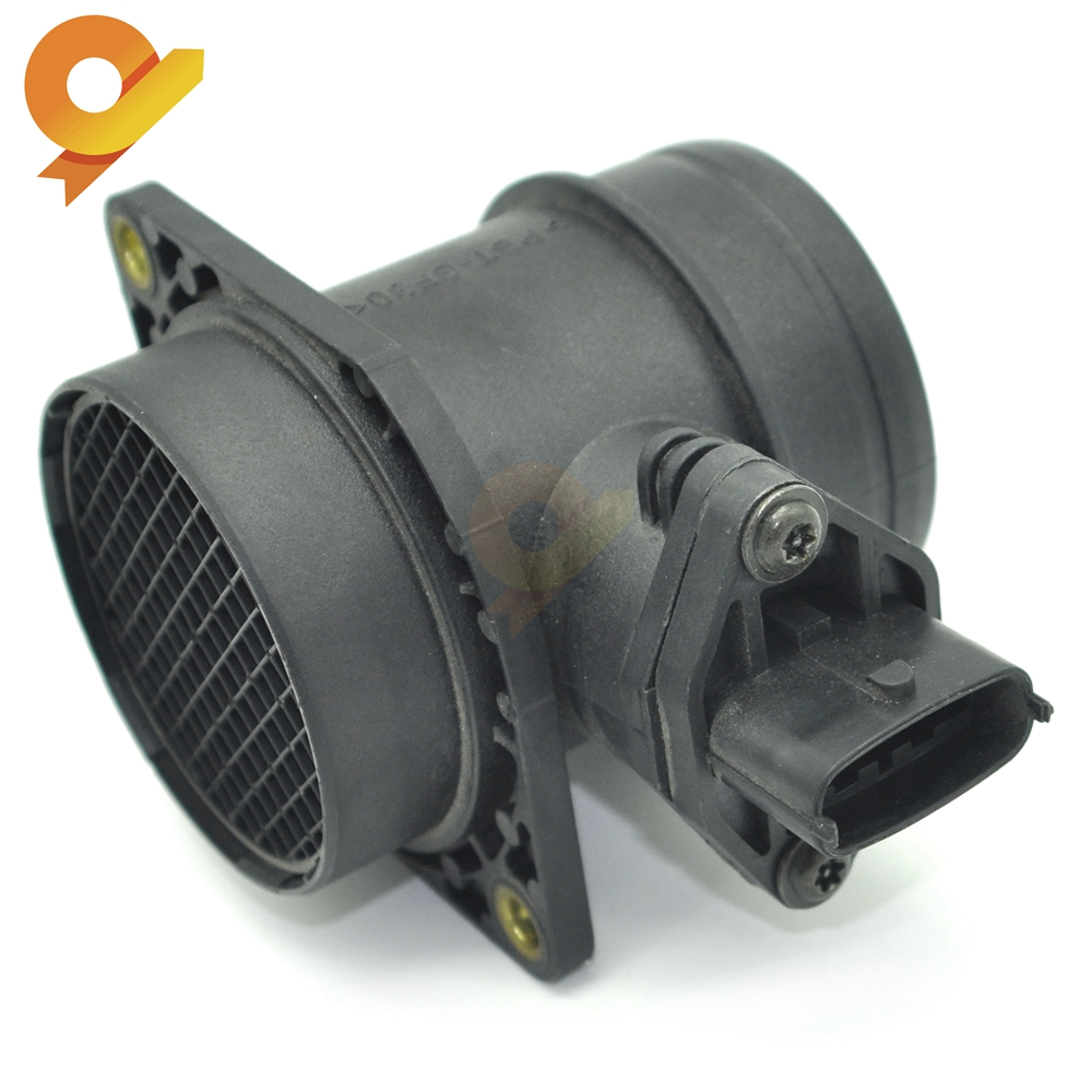 Mass Air Flow sensor MAF For VAZ 2108 2110 2111 2112 2123 2170 2131 2115 2113 BOSCH NO. 0280218037 0 280 218 037
