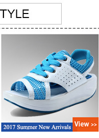 women shoes (3)