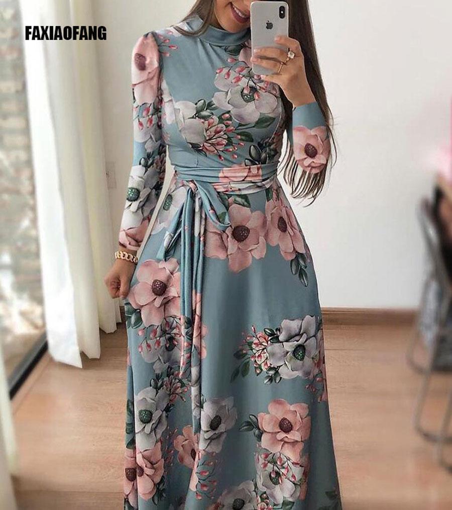 7efb3d68995b Los más populares en ropa de moda para jovenes mujeres brands and ...