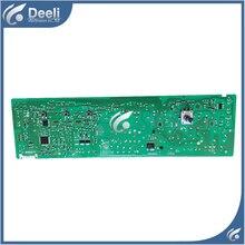 new for Galanz washing machine board computer board XA7QG60.3-8 motherboard on sale