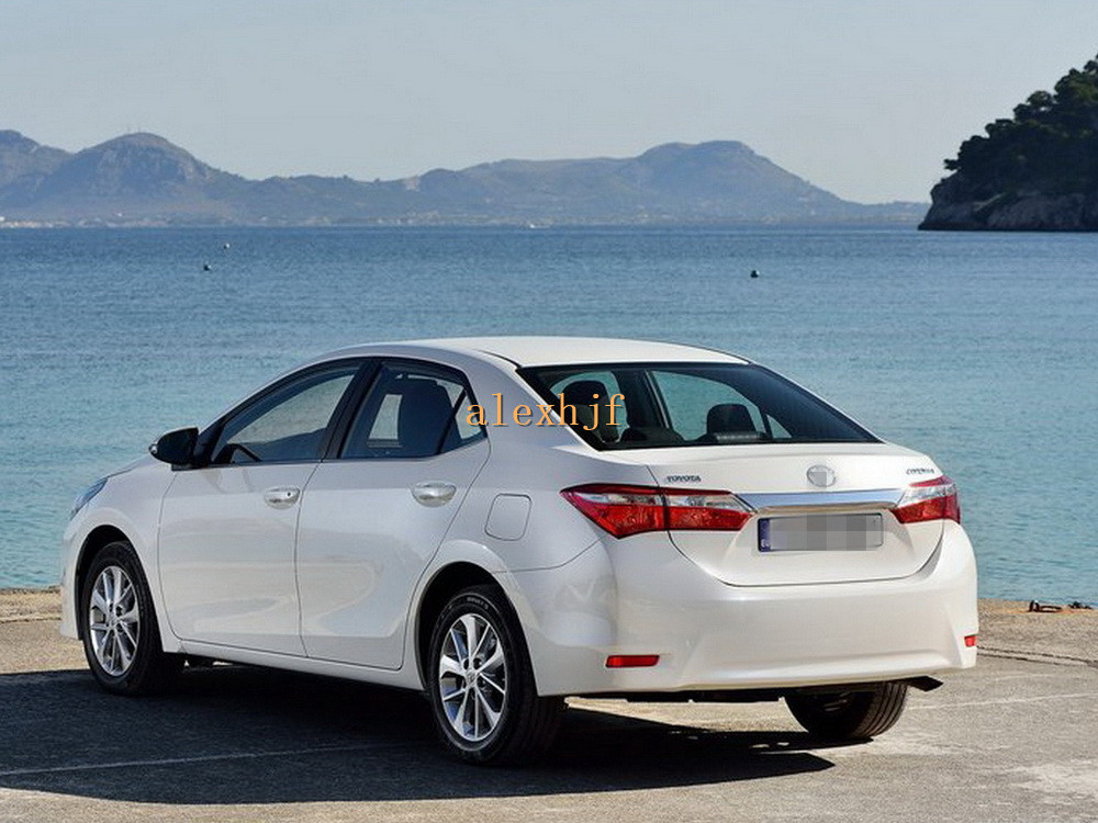Toyota-Corolla_EU-Version_2014