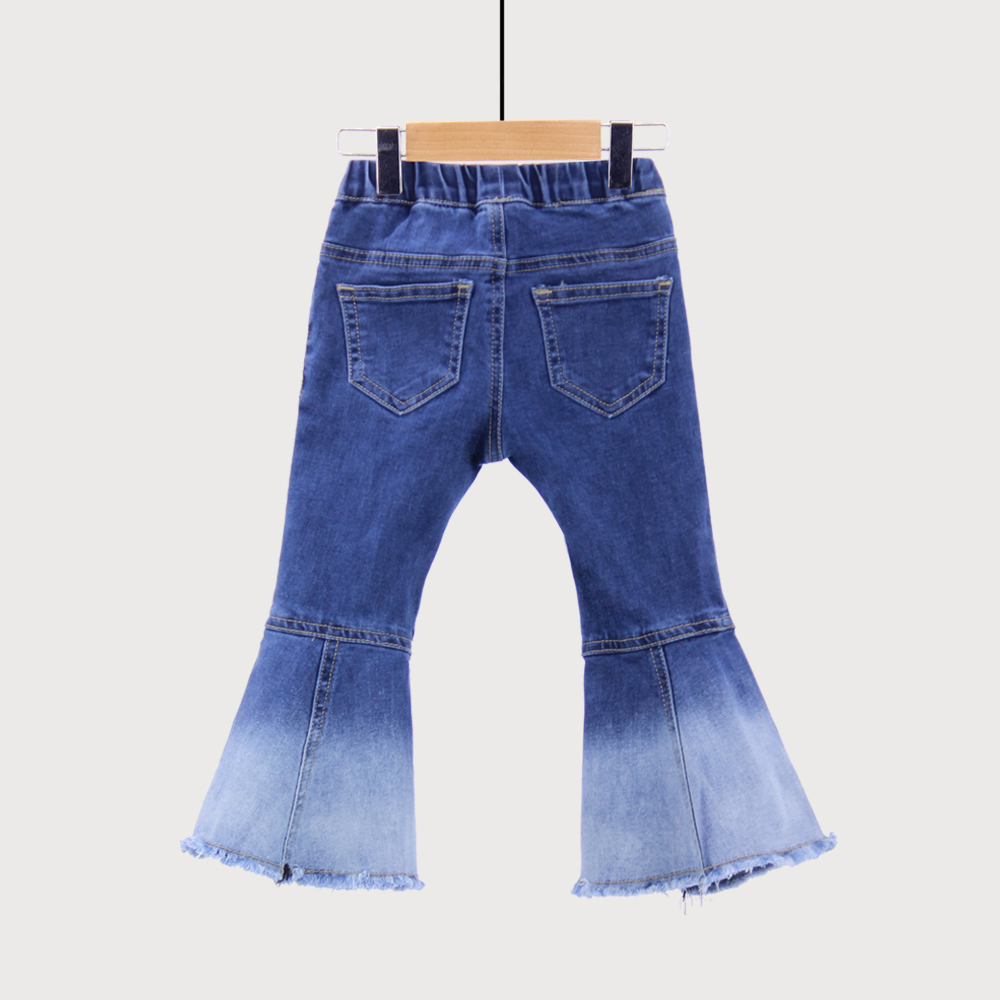 weLaken-Fashion-Girls-Denim-Bell-bottoms-Solid-Childrens-Clothing-Spring-Summer-Apparel-2017-New-Kids-Vintage-Jeans-1