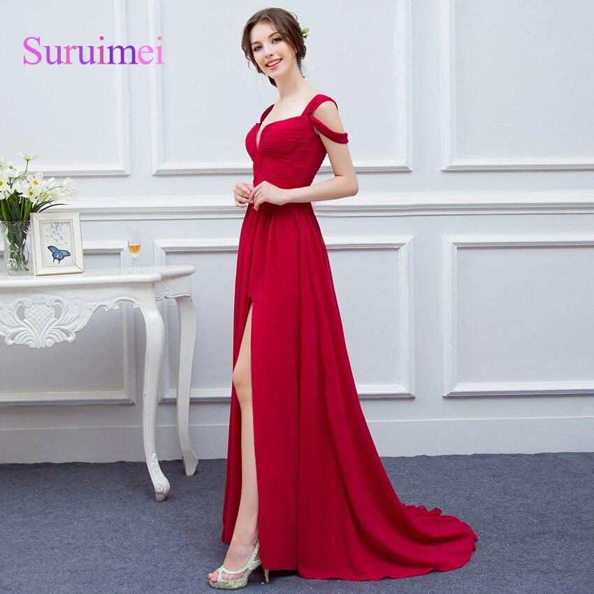 Заказать платье длинное дешево