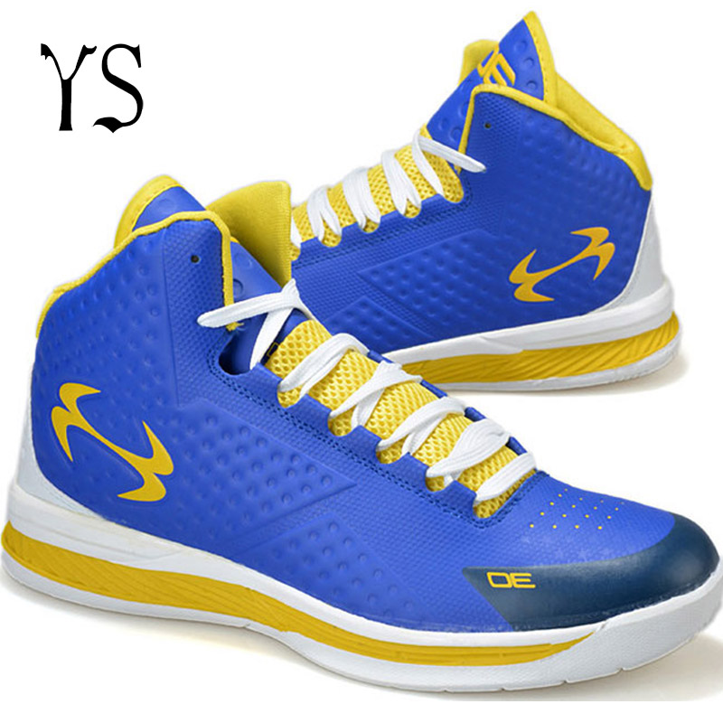 Curry 1 Shoes Stephen Curry 2 2.5 3 Shoes 2016 Men Women Kids Boys