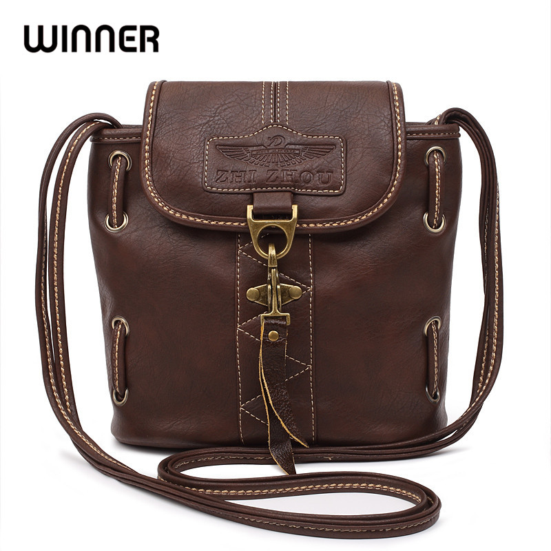 High quality women handbags pu leather bags ladies brand bucket shoulder bag vintage crossbody bags for women xiyuan brand ladies beautiful and high grade imports pu leather national floral embroidery shoulder crossbody bags for women