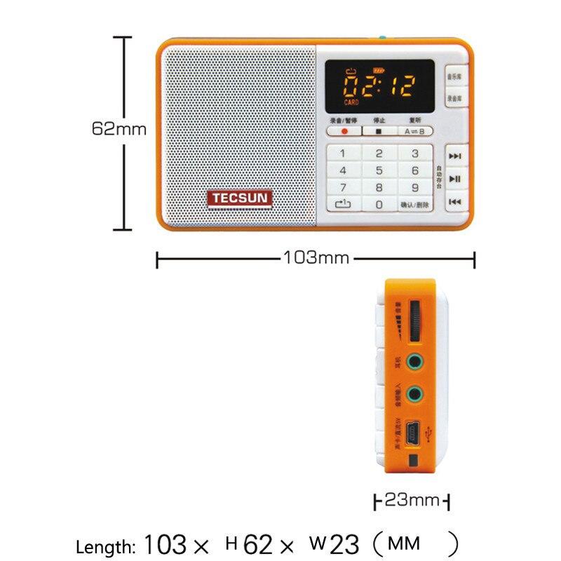 E0155-Tecsun Q3 Radio (3).jpg