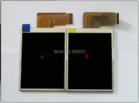 LCD Display Screen For FUJIFILM S1600 S1770S1800 S2500 S2600 S2700 S2800 S2900 S2950 T300 T305 NIKON