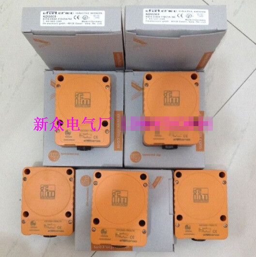 Original new 100% genuine quality brand new easy door sensor ID0013 import chip warranty for one year 400 00114 server guide for rd830 original brand new well tested working one year warranty