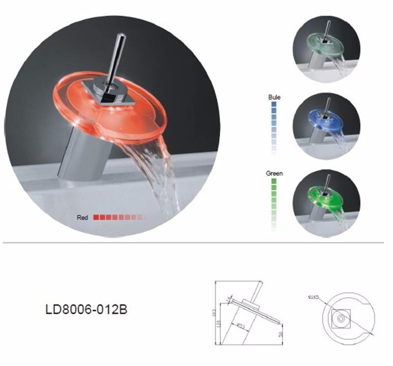 LD8006-012B (2)