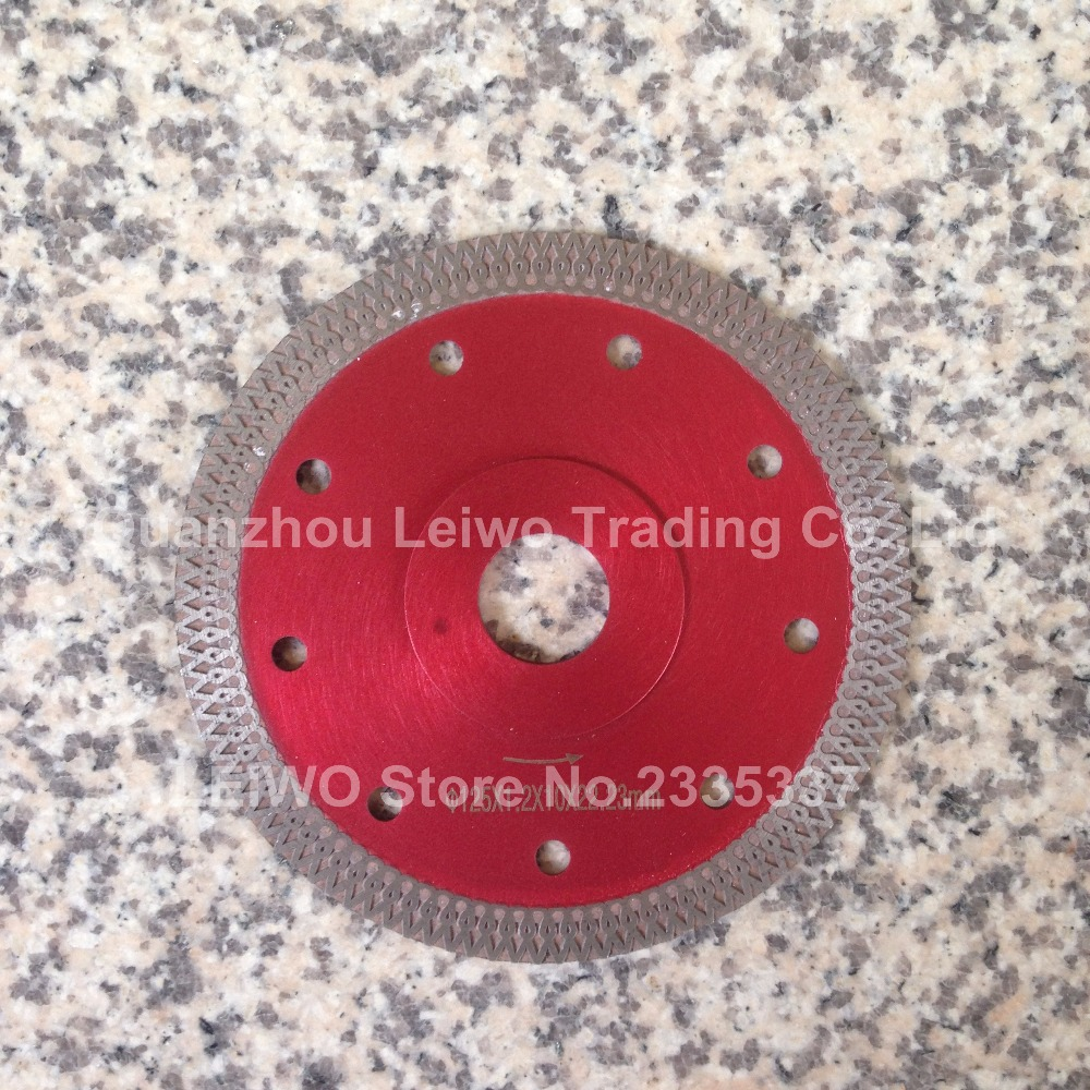 Buy diamond hole saw 200 and get free shipping on aliexpress dailygadgetfo Images