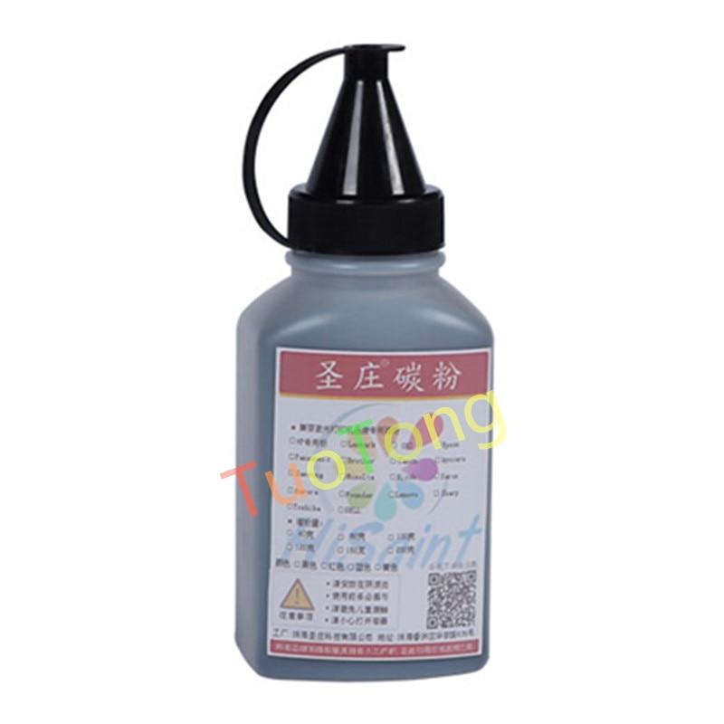 Für hp laserjet p2050 p2055n p2055dn p2055x laser drucker toner verwenden für...