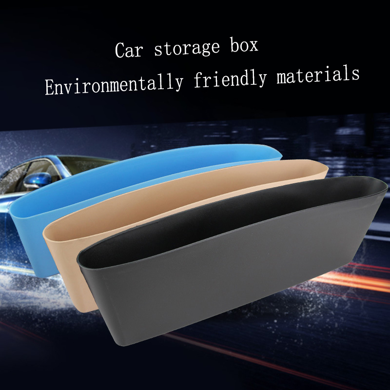2019 auto trunk organizer bag storage car accessories seat back organizers in Stowing Tidying from Automobiles Motorcycles