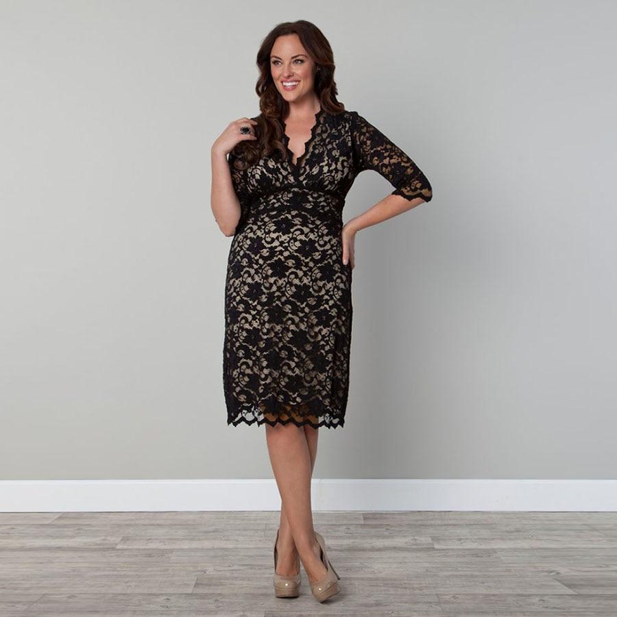 Для беременных летние платья для беременных фотографии платье для беременных платье Кружева для беременных Для женщин платья фантазии мат... ...