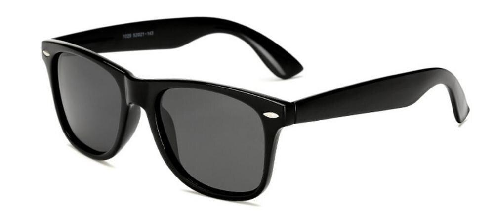 2140C1 Bright Black