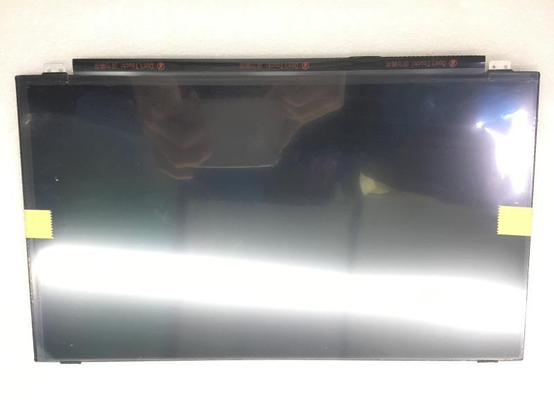 GrassRoot 13.3 inch LCD Screen For Asus Zenbook UX330UA QHD 3200*1800 IPS Matte Replacement Display Panel ультрабук asus zenbook ux330ua 90nb0cw1 m07210 90nb0cw1 m07210