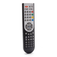 RC1900 Universal Replacement Remote Control For LCD TV Veste