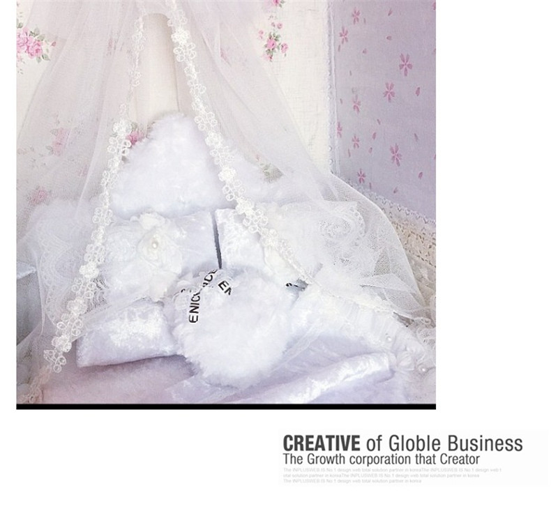 bed for dolls (5)