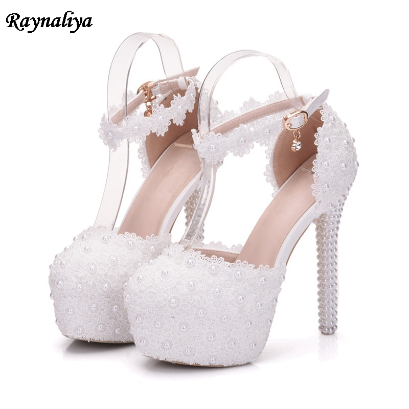 Shoes For Brides Designer Sandals Women Shoes Summer Wedding Party Shoes  Ladies Gladiator Rhinestone Sandals XY b6bc68b2fefe
