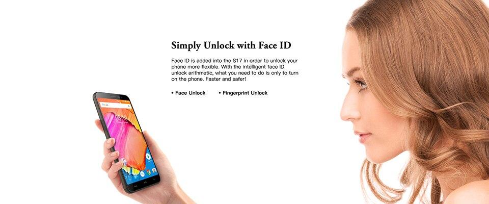 Android 8 16 глобальной 7