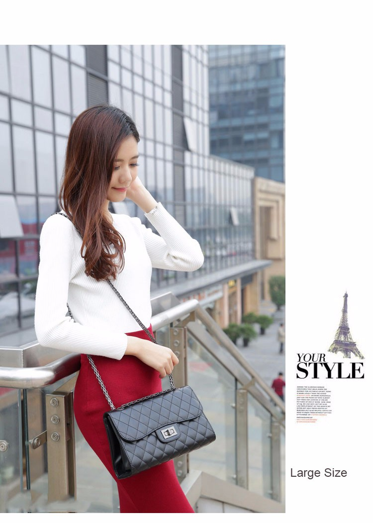Chian bags (4)
