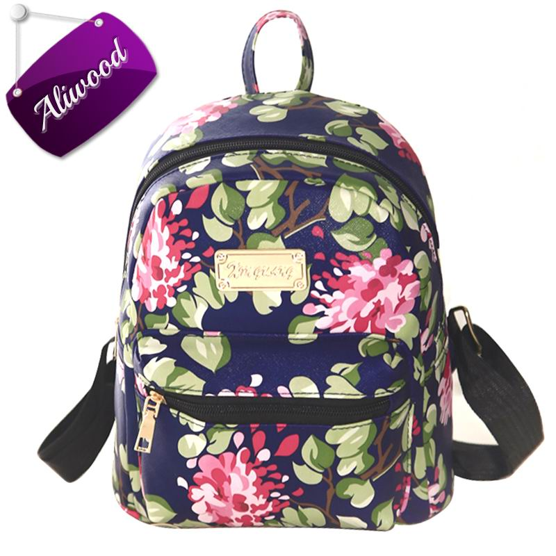 Shop eBay for great deals on Girls' Backpacks. You'll find new or used products in Girls' Backpacks on eBay. Free shipping on selected items.