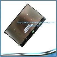 Для Huawei MediaPad 10 Link S10-201U s10-201wa Новый ЖК-дисплей Дисплей Панель Экран Мониторы Замена 100% Тесты перед Бесплатная доставка