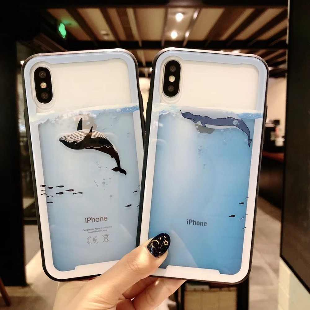 Detail Feedback Questions about For iPhone XS Max XR X 8 7 6 6S Plus ... ed38f601cc85