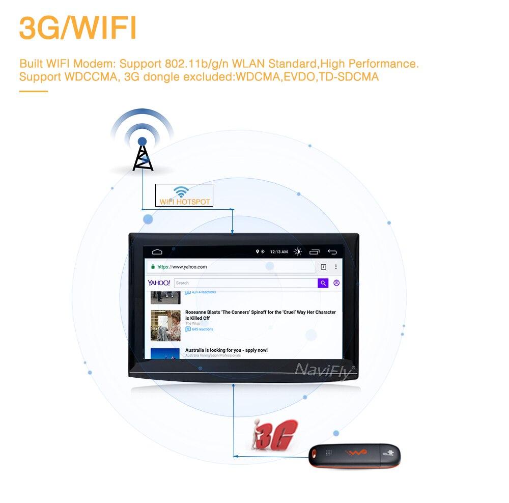 3G,wifi