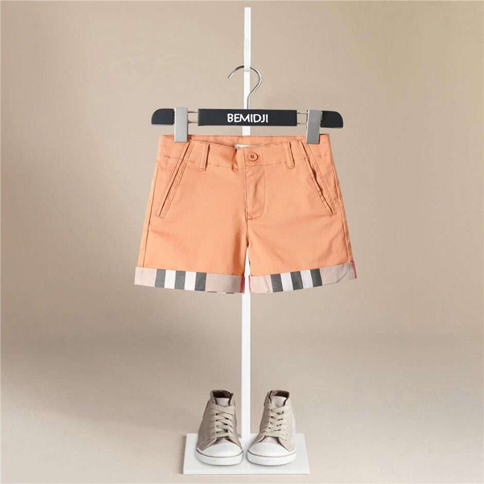Großhandel boys orange shorts Gallery - Billig kaufen boys orange ...