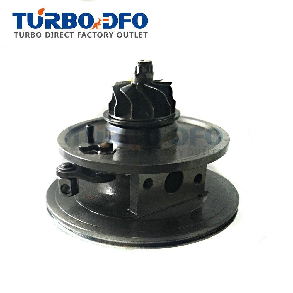 BV38 turbocompresseur CHRA 54389700000 Renault Megane III Scenic III 1.6 DCI R9M
