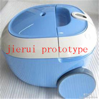 Oem Plastic Injection Mold Rapid Prototyping