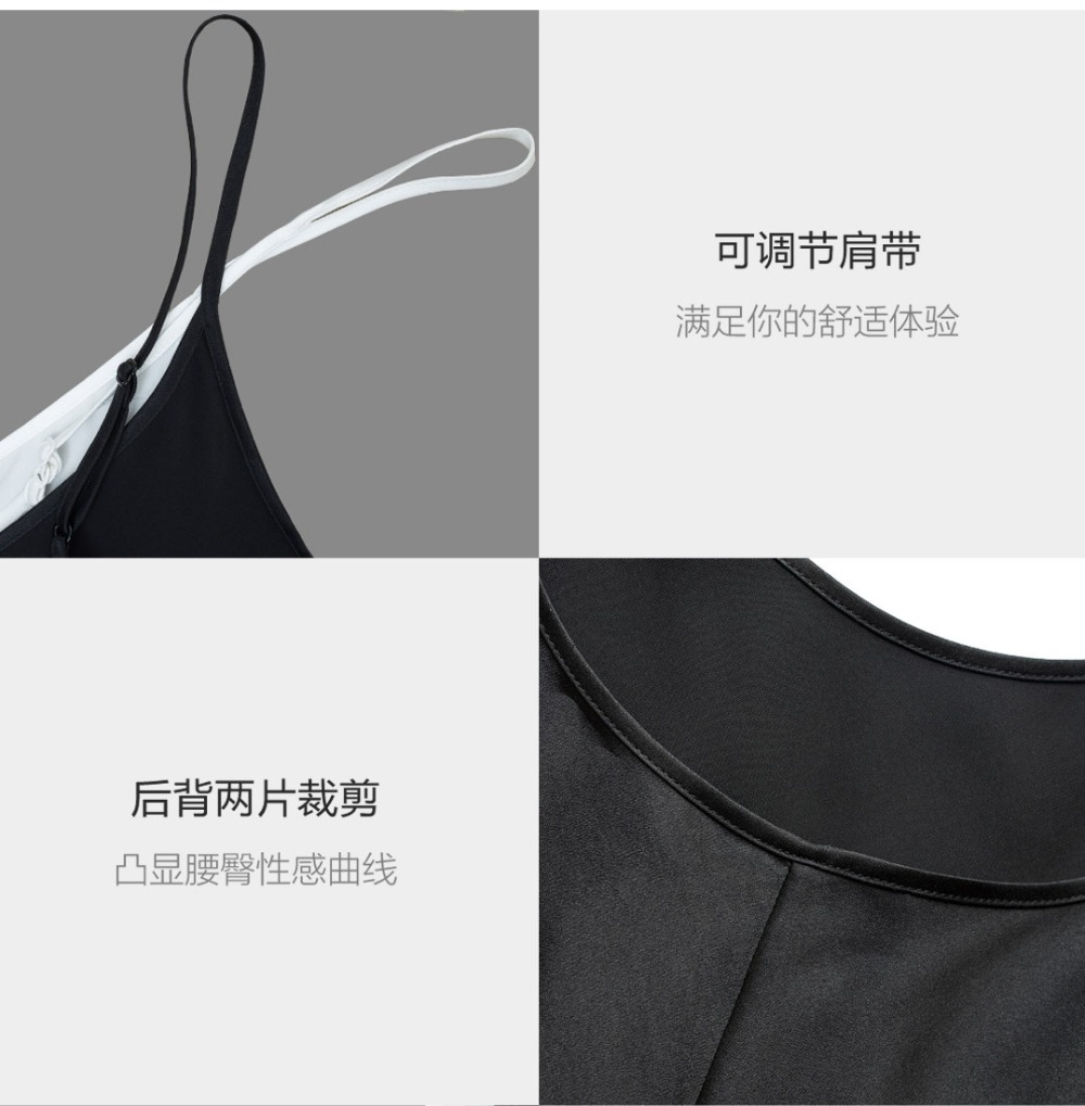 Authentic Xiaomi instante me 100% mulheres sexy