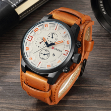 Watches Men Watch Luxury Brand Analog Men Military Watch Men Quartz