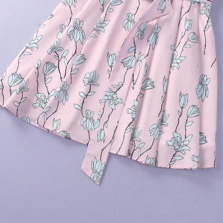 À De Base 2018 Vitesse Le Édition Grande Un Nouvelle L'ukraine Tong S'engage Robe 2019 Commission Taille Style Chaude Impression Dans Vente 00gOwR