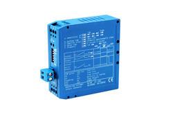 12 В к 24VDC Универсальный Индуктивный транспортного средства петли Сенсор детектор для безопасности и выход для ворота и для трафика сигнала