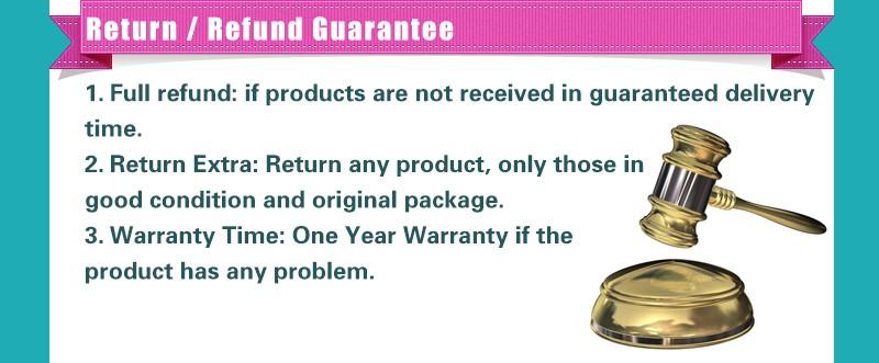 phone case service (4)