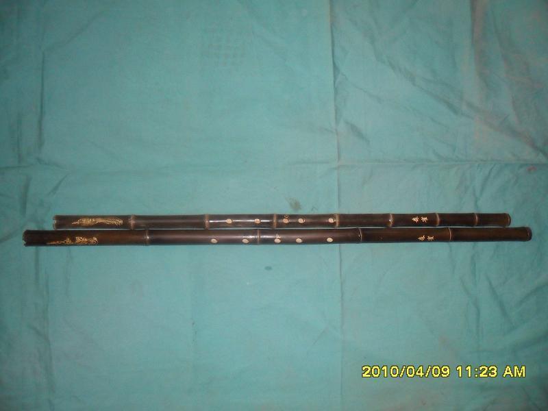 ФОТО 2016 . Vertical Bamboo - Kisser Shaw - Zizhu ShawChinese ethnic musical instruments the Zizhu Xiao flute free shipping