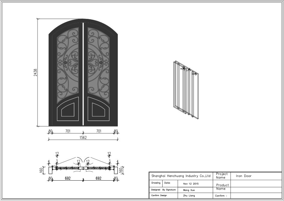 double french front doors home front entry doors double front doors with glassdouble french front doors home front entry doors double front doors with glass
